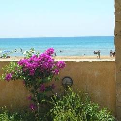 Casa Vacanze Tre Fontane Sul Mare
